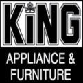 King Appliance & Furniture