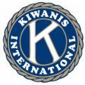 Kirksville Kiwanis Club