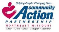 Community Action Partnership of Northeast Missouri