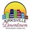 Main Street Kirksville