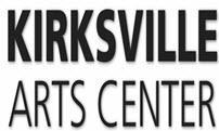 Kirksville Arts Association