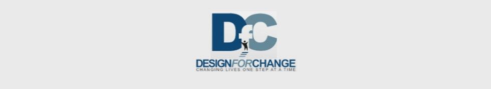 Design For Change Lancaster Ca