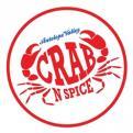Crab N Spice