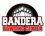 Bandera Bowling Center