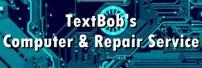 Bob's Computer & Repair Service