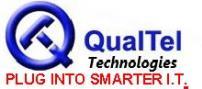 QualTel Communications, Inc.