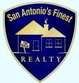 San Antonio's Finest Realty