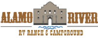 Alamo River Resort & Campground