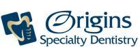 Origins Specialty Dentistry