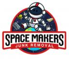 Space Makers Junk Removal