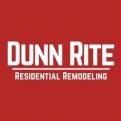 Dunn Rite Residential Remodeling
