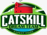 Catskill Dream Team at Realty USA