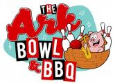 The ArkBowl