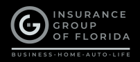 Insurance Group Of Florida, Inc.