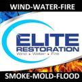 Elite Restoration