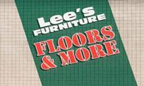 Lee's Furniture