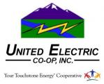 United Electric Co-Op, Inc.