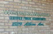 Westfall & Westfall, CPA's