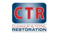 CTR Cleanup & total Restoration