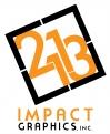 21-13 Impact Graphics, Inc.