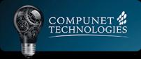 Compunet Technologies, Inc.