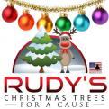 Rudy's Christmas Trees Orange County