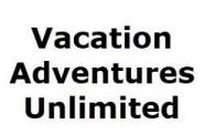 Vacation Adventures Unlimited