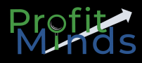 Profit Minds LLC