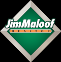 JimMaloof/REALTOR   Morton
