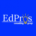 EdPros Consulting