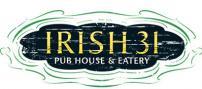 Irish 31 Pub House & Eatery