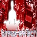 Stress Free Tech,  Inc.