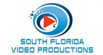South Florida Video Productions