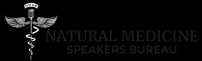 Natural Medicine Speakers