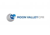 Moon Valley CPR, LLC