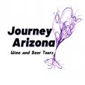 Journey Arizona LLC