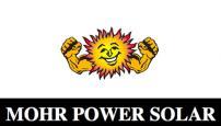 Mohr Power SOlar