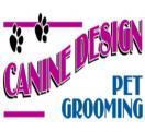 Canine Design Pet Grooming LLC