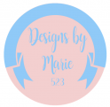 Designs by Marie 523