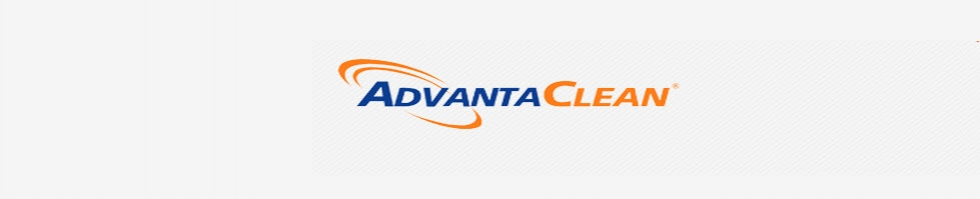 Contact Info Advantaclean Of Two Rivers