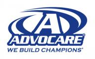 Advocare-Independent Distributor