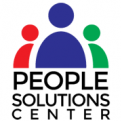 People Solutions Center