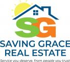 Saving Grace Real Estate