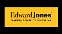 Edward Jones - Financial Advisor: Justin Jones
