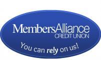 MembersAlliance Credit Union