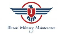 Illinois Military Maintenance LLC
