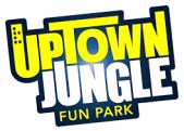 Uptown Jungle