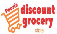 Peoria Discount Grocery Store
