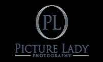 Picture Lady Photography LLC