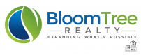 A. James Sheridan  PLLC w/ BloomTree Realty